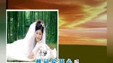君君婚礼视频